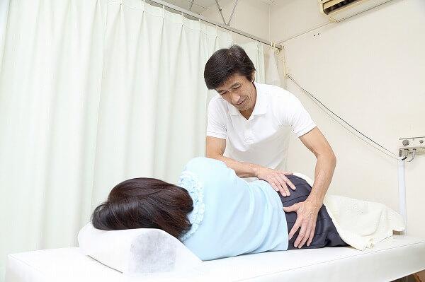 2.つらい症状を根本からきちんと緩和